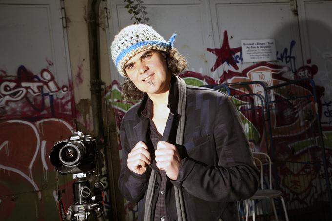 Portrait_Oliver.jpg