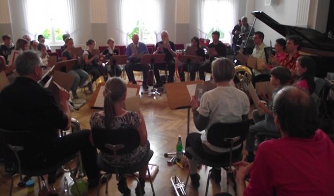 Klangorchester.JPG