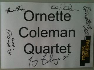 coleman signatures.JPG